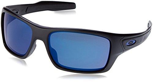 Oakley-Turbine-Sun-Glasses