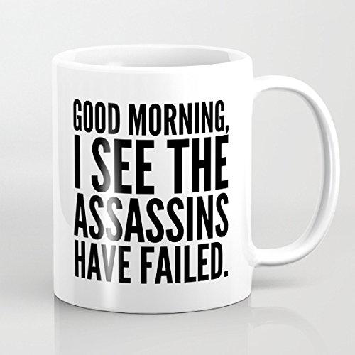 good-morning-i-see-the-assassins-ont-rupture-tasses-avec-mari-unique-avec-dictons-sur-les-cadeaux-ca