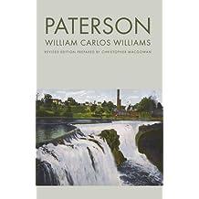 Paterson Rev