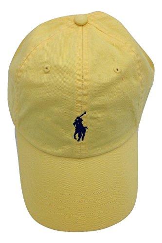 Ralph Lauren Cap one size