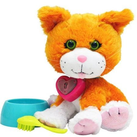 cabbage-patch-kids-adoptimals-cute-furry-durable-pretend-play-tabby-kitty-by-cabbage-patch-kids