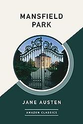 Mansfield Park (AmazonClassics Edition)