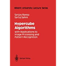 Amazon sartaj sahni books hypercube algorithms with applications to image processing and pattern recognition bilkent university lecture series fandeluxe Images