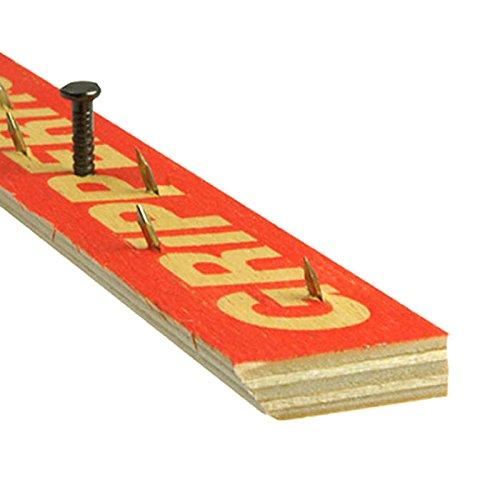carpet-gripper-dual-pin-100ft-pack