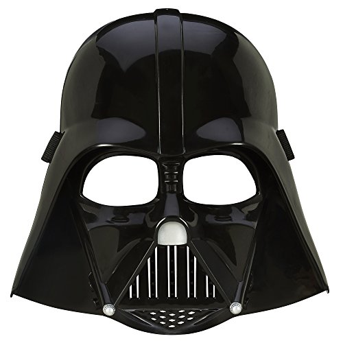 Star Wars Rebels Darth Vader Maske