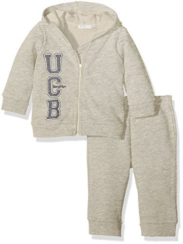 united-colors-of-benetton-3j67m-ensemble-mixte-bebe-gris-light-grey-9-mois-taille-fabricant-68