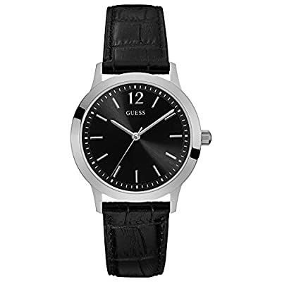 Guess Reloj de Pulsera W0922G1