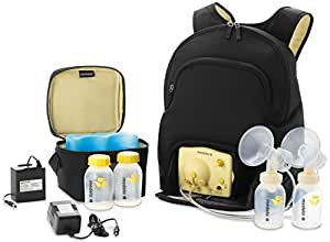 Medela Pump In Style Advanced Breast Pump w/ Backpack