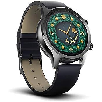 GSTEK Smartwatch Bluetooth Smart Watch Reloj Inteligente ...