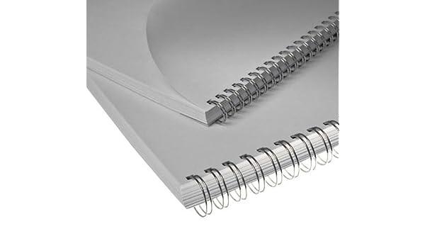 Brobedarf & Schreibwaren Bindemaschinen & Zubehr sumicorp.com 45 ...