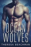 Ocean Wolves by Theresa Beachman