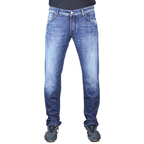 Jacob Cohen Jeans Uomo PW622 Comf 00540W2-30