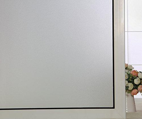 abo-pellicola-per-finestre-pellicola-decorativa-non-adesiva-45200cm-aw1004-1