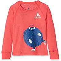 Odlo 150509 T-Shirt Enfant