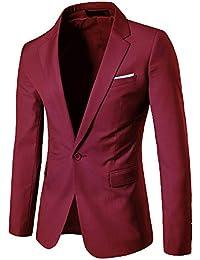 Sacos Para Vestir 20 50 Eur Hombre Ropa Br2144bb5