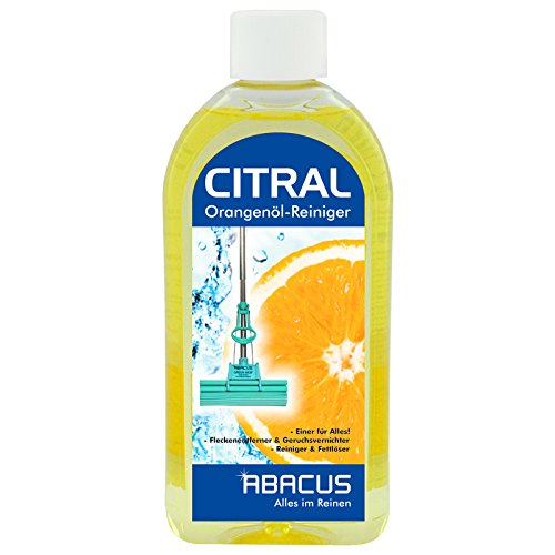 citral-500-ml-for-orangenolreiniger-tree-resin-remover-degreaser-esteent-remover-from-abacus