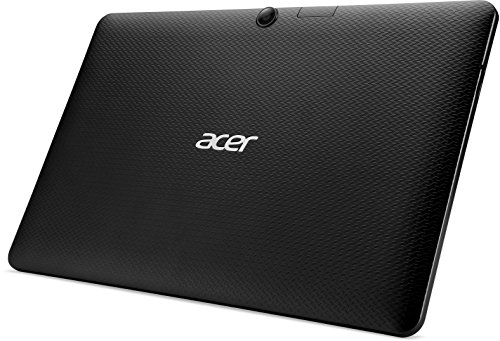 Acer Iconia One 10 (B3-A20) - 7