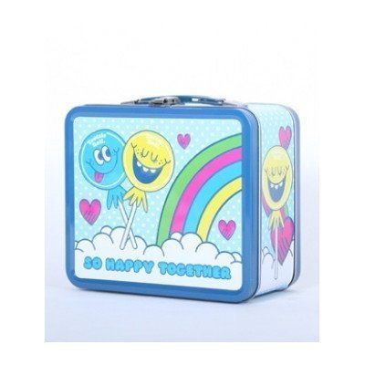 tootsie-so-happy-together-lunchbox-by-loungefly