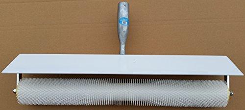 ventilation-crante-rouleau-500mm-latex-auto-nivelant-chapes-niveleur-plancher