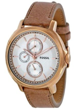 Reloj Fossil para Mujer BQ1586