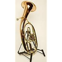 Westerwald sYMPHONIE cor ténor/tenor horn à branche, minibalgelenk avec étui rigide de luxe neuf