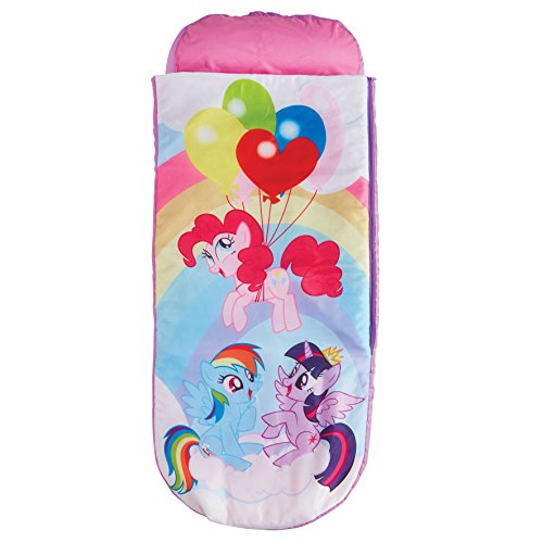 My Little Pony ReadyBed júnio Cama Hinchable Saco