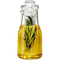 Herb Collection  Infusore per Olio & erbe