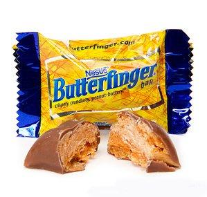 mini-butterfingers-x10