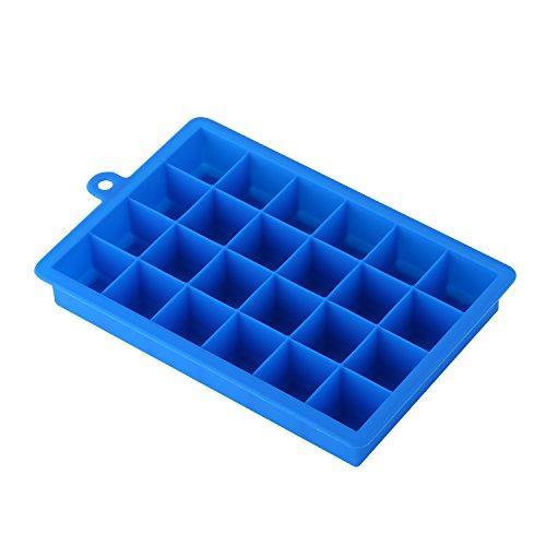 dxg-24-cubo-silicona-cubito-de-hielo-bandeja-de-hielo-moldes-candy-molde-cake-mold-chocolate-molde