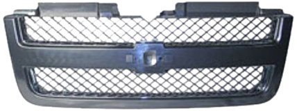 oe-replacement-chevrolet-trailblazer-driver-side-grille-assembly-partslink-number-gm1200549-by-multi