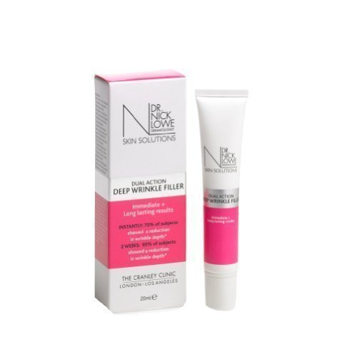 skin-solutions-by-dr-nick-lowe-dual-action-deep-wrinkle-filler-20ml