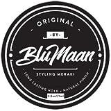 Original by BluMaan Styling Meraki Hair Wax