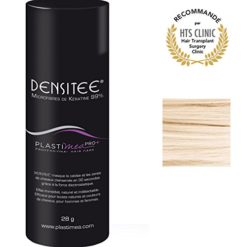 densitee-keratinfasern-zur-haarverdichtung-28-g-hair-building-fibers-schutthaar-streuhaar-volles-haa