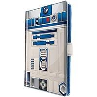 Star Wars R2 D2 10/11 Tablet Sleeve