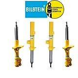 Bilstein B8 Sprint Stoßdämpfer 35-115076 & 35-115069 & 24-026987