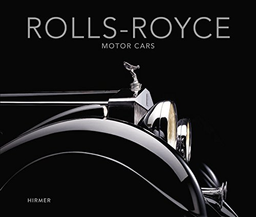 rolls-royce-motor-cars-strive-for-perfection