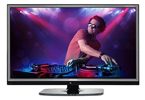 Sansui SJX40FB-9XAF 81 cm (32 inches) Full HD LED TV