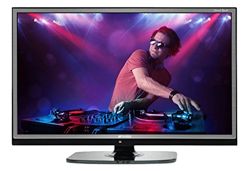 Sansui 61 cm (24 inches) SJV24HH02FA Full HD LED TV
