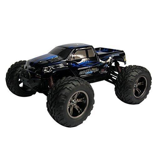 iisport-monstertruck-escala-112-vehiculo-por-control-remoto-truggy-resistente-al-agua-montado-24ghz-