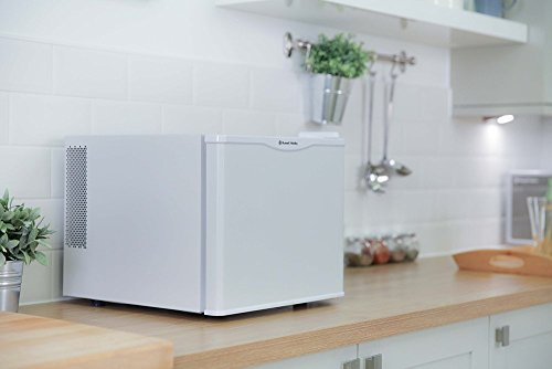 Mini Kühlschrank 17 Liter : Mini kühlschrank test die besten mini kühlschränke im vergleich