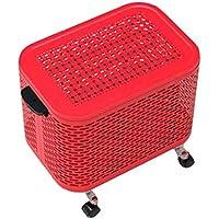 XXT-Aparato de calefacción Calentador Calentador eléctrico Calentador doméstico