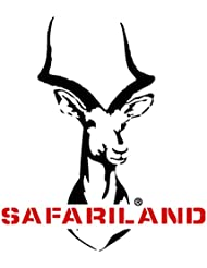 Safariland 6378 als/SLS cinturón ahorramiento - accidentabilidad 6378-477-131