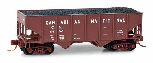 micro-trains-n-scale-canadian-national-33-twin-bay-hopper-rd116543-05600432