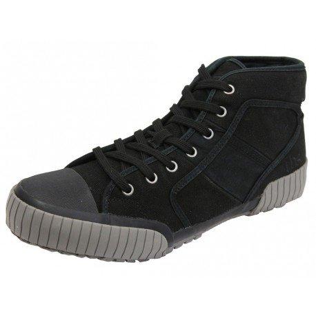 tbs-herren-sneaker-schwarz-schwarz-grosse-44
