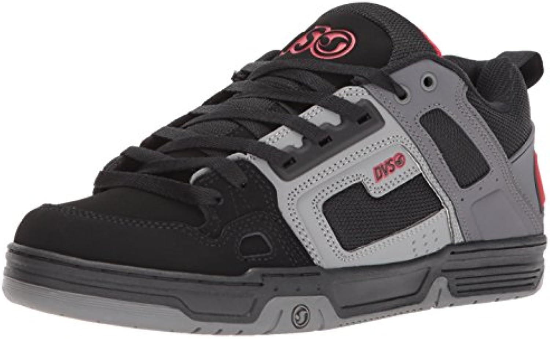 DVS Shoes Comanche, Zapatillas de Skateboarding para Hombre  -