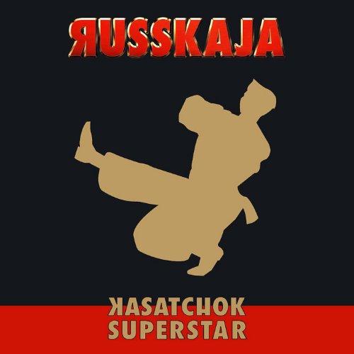 Russkaja Dope Shit