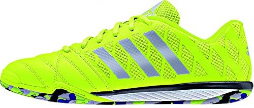 Adidas ff topsala sesoye/cblack/cblack - Multicolore