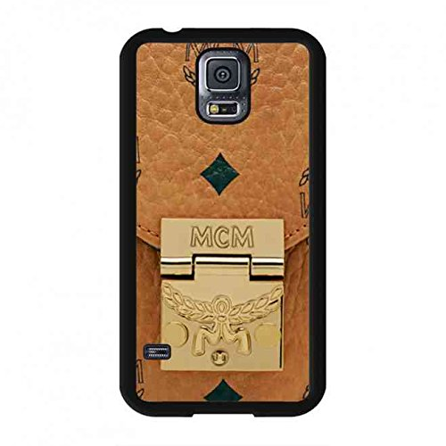 mcm-modern-creation-munchen-cellulare-mcm-custodia-per-samsung-galaxy-s5-lusso-mode-marchi-mcm-model
