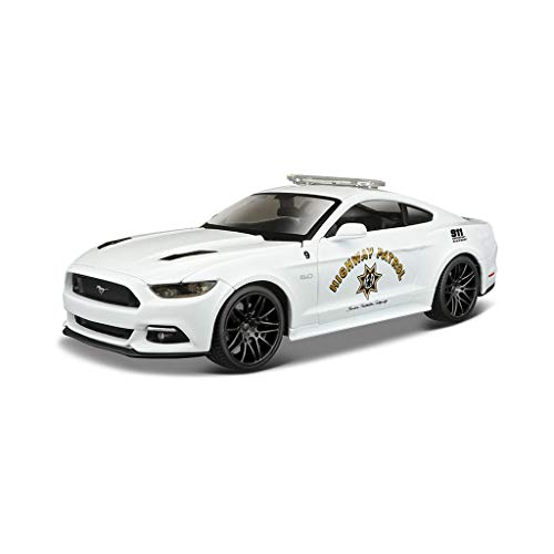 Eleanor Taie d/'oreiller Outdoor Indoor mustang muscle car GT 500 Ford Shelby PONY US
