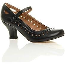Auf Jahre Suchergebnis Damen Schuhe Für20er QthdCrBsxo